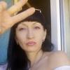 Евгения, 35, г.Гомель