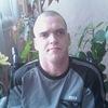 Дмитрий, 30, г.Куйбышев (Новосибирская обл.)