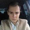 Oleg, 32, г.Зеленоград