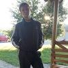 Максим, 22, Житомир
