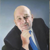 Пётр, 58, г.Кстово