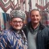олег, 41, г.Новокуйбышевск
