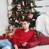 Виталий, 23, г.Николаев