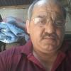 Murad, 47, г.Баку