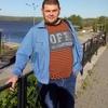 Dima, 40, Uryupinsk