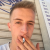Vadimko, 19, г.Тернополь