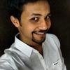 harsh, 23, г.Нагпур