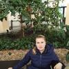 Светлана, 31, г.Кобрин