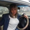 Юлия, 40, г.Петропавловск-Камчатский