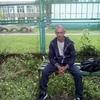 Михаил, 42, г.Новоалтайск