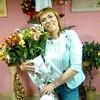 Светлана, 44, г.Киев