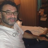 Гриша, 44, г.Attnang-Puchheim