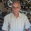 Михаил, 68, г.Запорожье