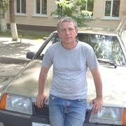 Михаил 45 Прохладный