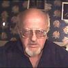 Серж, 64, г.Набережные Челны