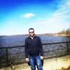 Раду Брумарел, 23, г.Можайск