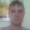 Андрей, 33, г.Владивосток