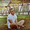 Сергей Викторович Вак, 24, Житомир