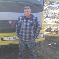 Павел, 33 года, Овен, Иркутск