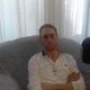 Юрий, 37, г.Кокшетау