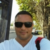 Vitaliy, 42, Eilat