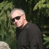 Юрій, 45, г.Луцк