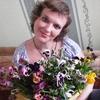 Наталья, 44, Луганськ