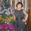 Лариса, 49, г.Бийск