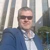 Martin, 50, г.Лондон