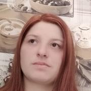 Александра 29 лет (Лев) хочет познакомиться в Марксе