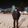 Boris, 53, Magadan
