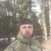 Фархад, 36, г.Звенигород