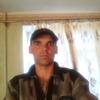 Денис, 30, г.Бердянск