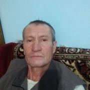 zafar 52 Ташкент