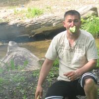 виталий, 48 лет, Овен, Владивосток
