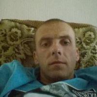 Денис, 35 лет, Весы, Рязань