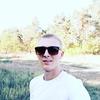 Славик, 20, г.Киев