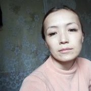 жылдыз 30 Бишкек