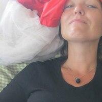 Светлана, 49 лет, Овен, Санкт-Петербург