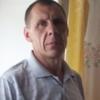 Александр, 44, г.Николаевск-на-Амуре