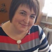 Начать знакомство с пользователем Майя 45 лет (Козерог) в Горохове