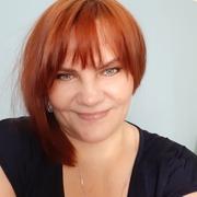 Наталья 30 Оренбург