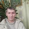 Василий Орлов, 40, г.Саранск