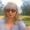 Оксана, 34, г.Дюссельдорф