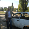 Юрий, 50, Кам'янка-Дніпровська