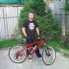 Николай, 27, г.Алматы (Алма-Ата)