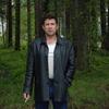 Юрий, 52, г.Рудный