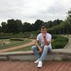 oleksandr, 24, г.Хмельницкий