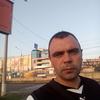 Роман, 38, г.Винница