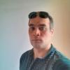Murad, 40, Urgench